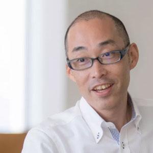 ジャイロ総合コンサルティング株式会社 代表取締役社長:渋谷 雄大 氏