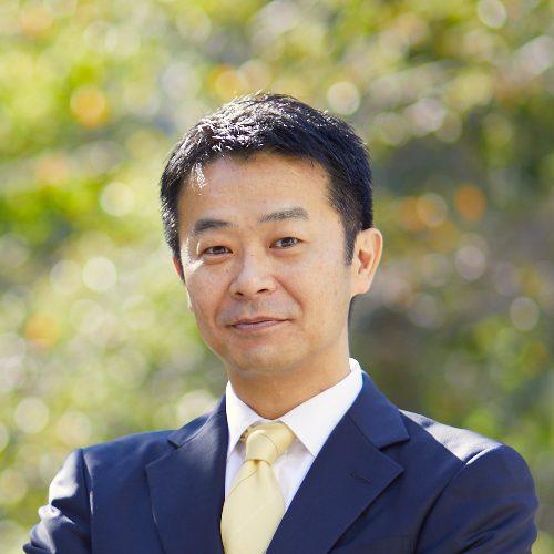 ジャイロ総合コンサルティング株式会社 中小企業診断士 税理士 佐藤 一義(さとう かずよし)